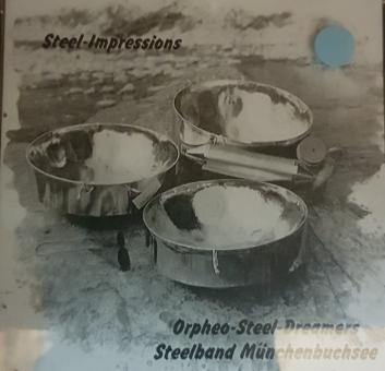 Steel-Impressions - Orpheo-steel-dreamers