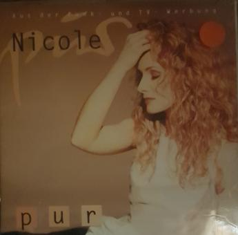 Nicole - Pur