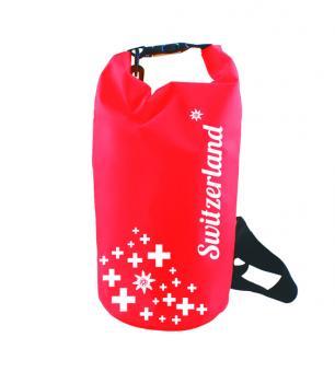 Tasche Dry Bag