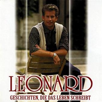 Leonard - Geschichten, die das Leben schreibt