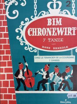 Bim Chronewirt 2