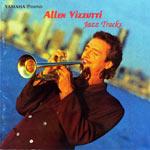 Allen Vizzutti - Jazz Traks