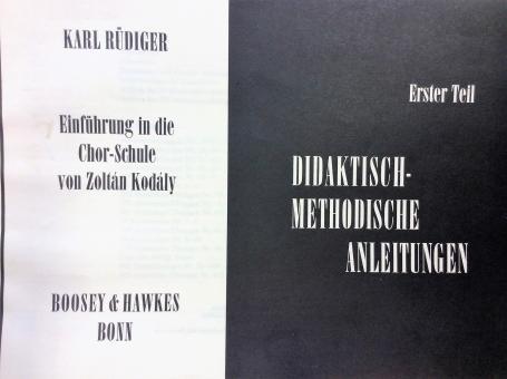Didaktisch-Methode Anleitungen 1