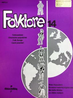 Folklore 14