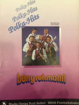 Polka Hits