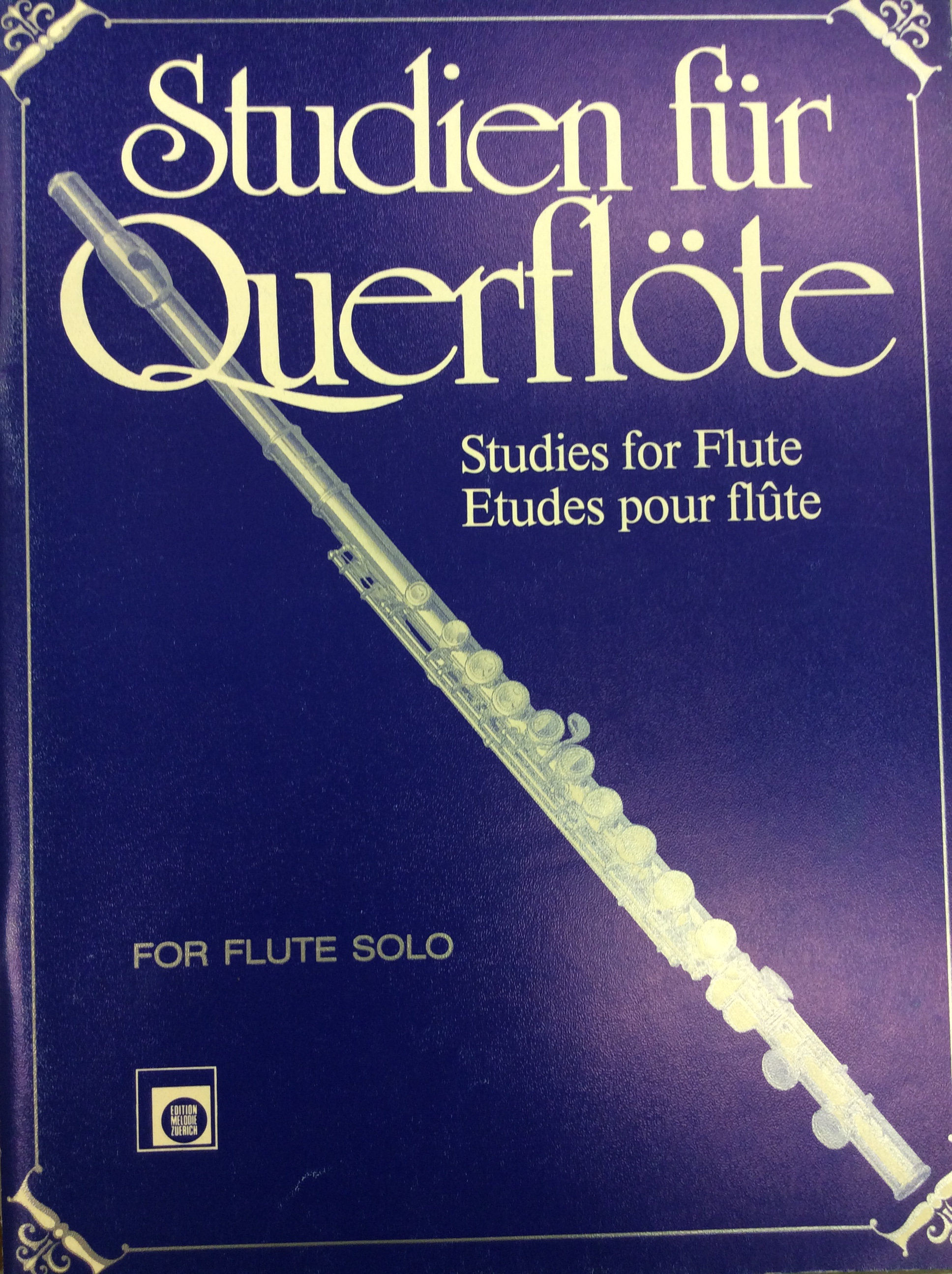 musiknoten instrumente  souveniers kollegger  studien